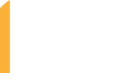 logo-IdVisual_DAC-branco